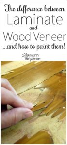 The-difference-between-laminate-and-wood-veneer-and-how-to-paint-them-Reality-Daydream.jpg
