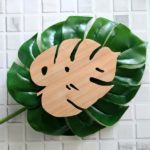 Wooden-Monstera-Leaf-Trivet-made-out-of-a-bamboo-cutting-board-with-a-scroll-saw-Reality-Daydr.jpg