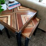 These-nesting-tables-are-made-from-scrap-wood-to-make-the-decorative-wooden-inlay-and-angle-iron.jpg