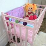 This-baby-doll-crib-has-lots-of-nostalgia-and-we-saved-it-by-fixing-the-joints-with-SwelLock-Rea.jpg