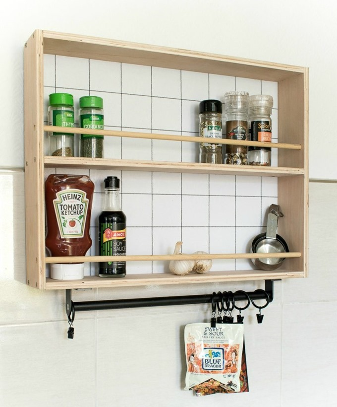 modern-style-hanging-spice-rack-1-grillo-designs-849x1024