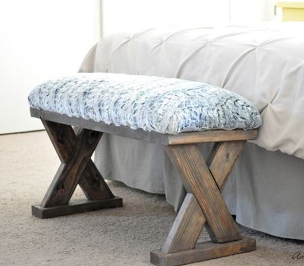 22 Insanely Simple Beginner Woodworking Projects Reality
