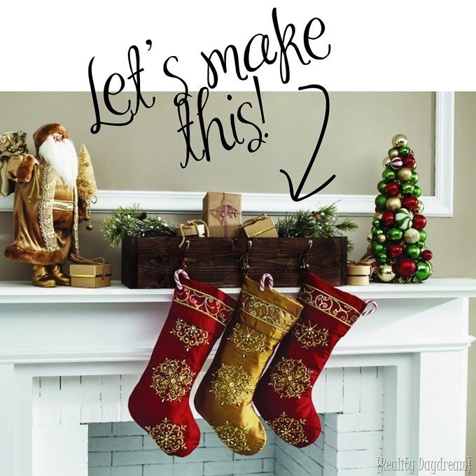 DIY-Workship-Christmas-Stocking-Holder