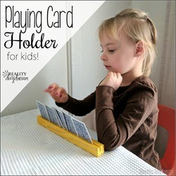 Help-your-kids-hold-their-playing-cards-on-family-game-night-Reality-Daydream