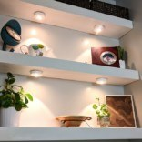 How to Build DIY Floating Shelves