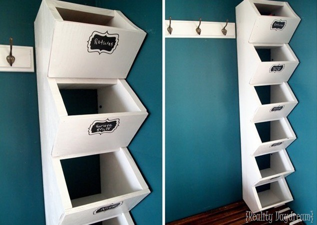 Build-your-own-custom-cubbies-for-your-mudroom-to-hold-hats-mittens-etc.-Super-simple-tutorial-S1