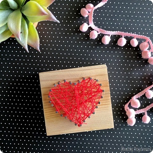Heart-shaped-String-Art-for-kids-A-fun-Valentines-Day-craft-Reality-Daydream