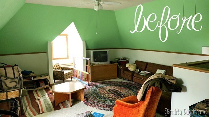 BEFORE-attic-pic-reality-daydream