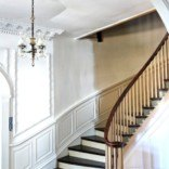 How to Remove Stair Carpet