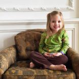 Cypress turns 5, and a Gift Guide for 5-Year-Olds!